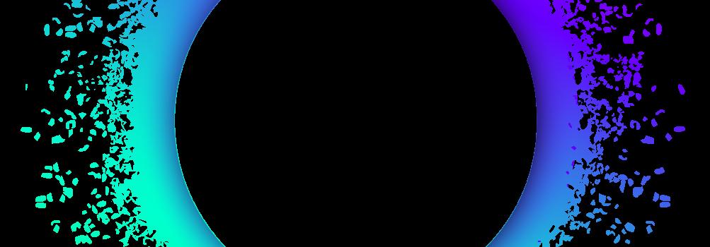 Holochainの特徴